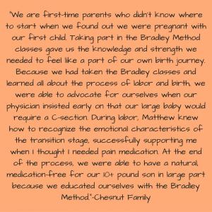Bradley 2